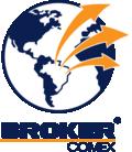 Broker Comex Promocional-Excelência em Comércio Exterior